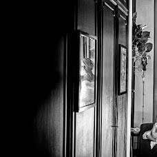 Wedding photographer Paolo Sicurella (sicurella). Photo of 03.03.2018