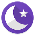 Night Mode Pro icon