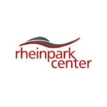 Rheinpark-Center Download on Windows