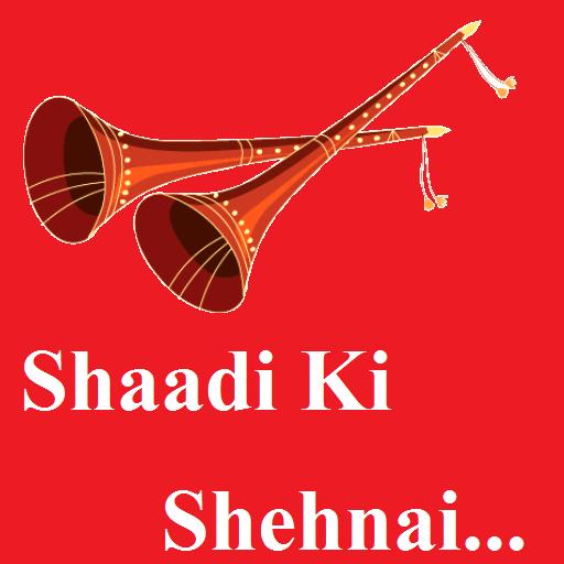 Shaadi Shehnai Bismillah Khan – Apps on Google Play