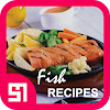 Fish Recipes APK