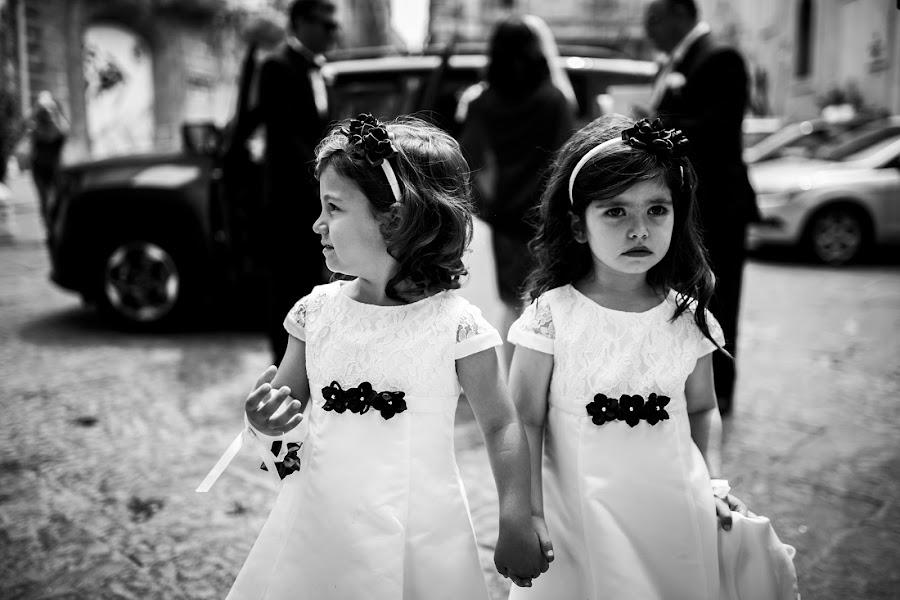 Wedding photographer Leonardo Scarriglia (leonardoscarrig). Photo of 20.07.2017