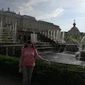 Татьяна Иванцова