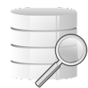 SAP Table Guide icon