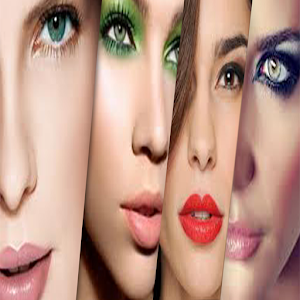 Maquillaje Paso a Paso Gratis