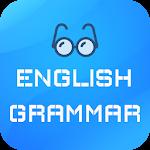 English Grammar 2.1.1 (Premium)