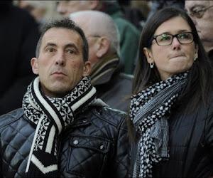 L'AS Monaco: une véritable bête noire pour l'ancien gardien de Bruges Philippe Van de Walle