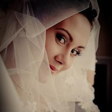 Wedding photographer Tatyana Omelchenko (Fotofox). Photo of 25.10.2013
