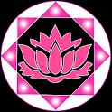Chakra Activation : Ads-Free icon