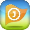 JGOLF 쇼핑&커뮤니티 icon