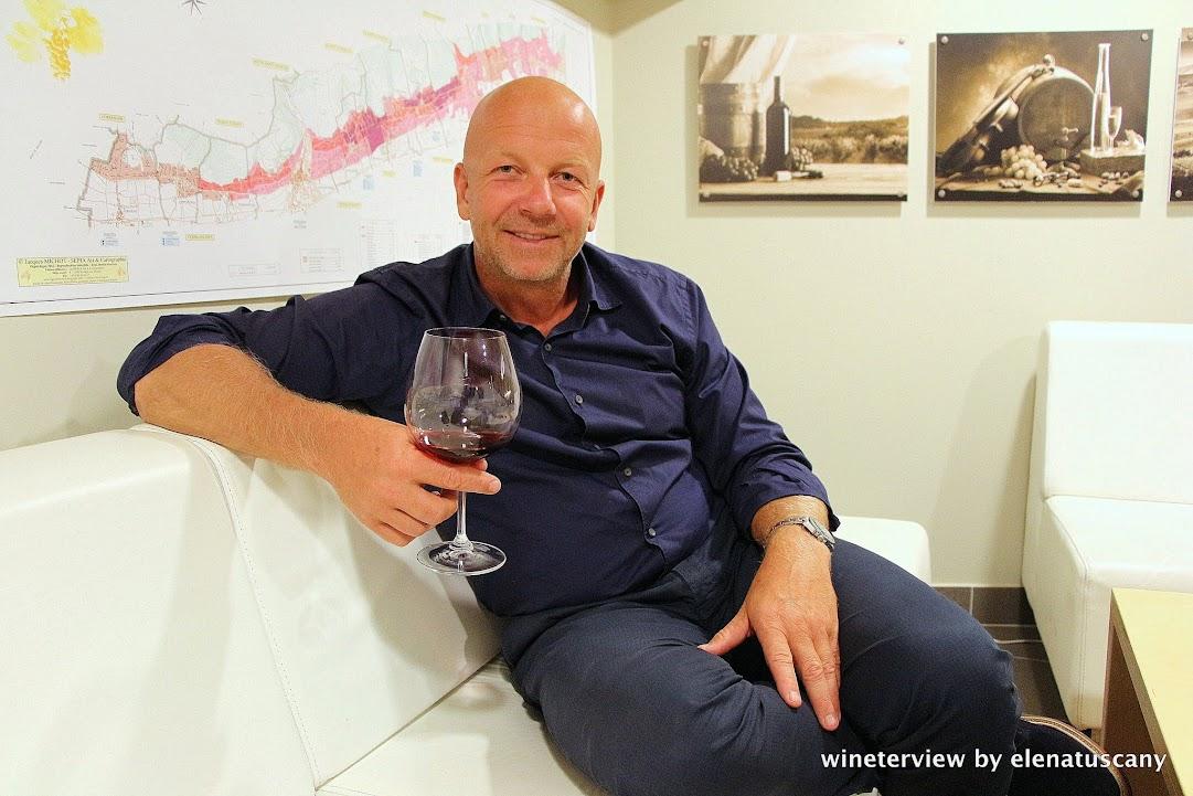 aleksandr minaev, aleksandrs minaevs, noble wine, noble wine riga
