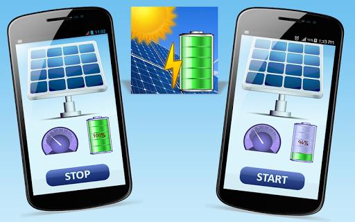 Best Solar Charger Prank