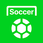 All Soccer - Live Score, News icon