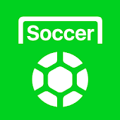 All Soccer - Live Score, News
