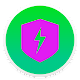 Download Freemium VPN For PC Windows and Mac