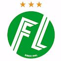 Fantasy League icon