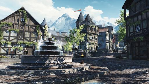 The Elder Scrolls: Blades 1.6.2.956295 screenshots 6