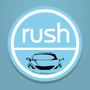 App Rush Rides APK for Windows Phone