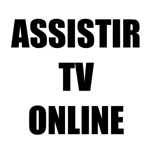 ASSISTIR TV ONLINE 2019
