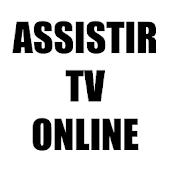 ASSISTIR TV ONLINE 2019 Android APK Download Free By Tuan Karius