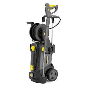 Kärcher Högtryckstvätt HD 5/15 CX