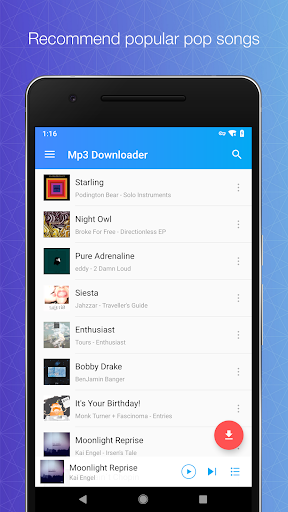 Download Mp3 Music - Unlimited Free Music Download by Free