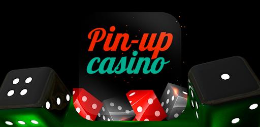 pin up казино скачать на андроид