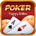 Lucky Poker Challenge icon