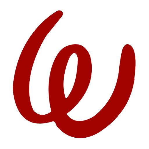 ENIYY 購物 App LOGO-APP試玩