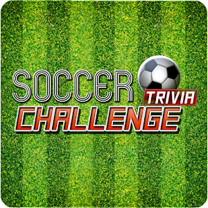 Tải Soccer Trivia APK