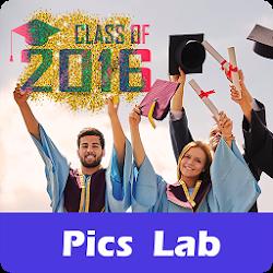 Graduation Filters