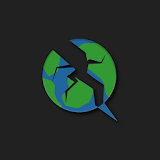 Quake: Track the latest earthquakes & stay alerted Apk Download Free for PC, smart TV