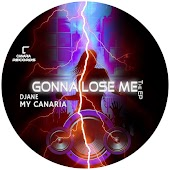 Gonna Lose Me EP
