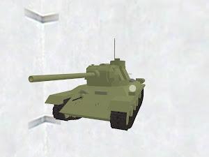 T-34-85