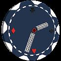 Tounament Poker Manager II icon