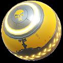 Cosmos Crash VR icon
