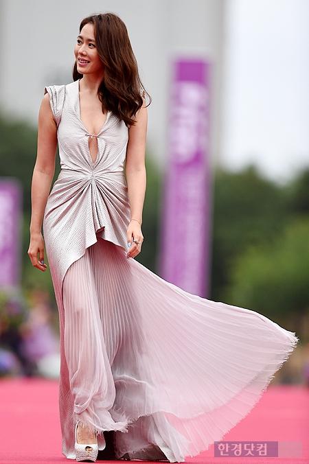 sonyejin gown 20