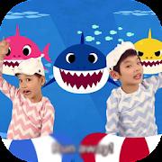 App Baby Shark Dance APK for Windows Phone