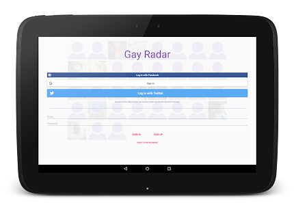 gay dating app for windows mobile