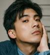 J.C. Lin