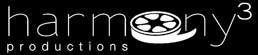 Harmony3Productions