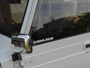 ジムニー JA11V のカスタム事例画像 SUZUKI🚙imanyさんの2019年05月17日18:11の投稿