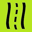 Estado de caminos icon