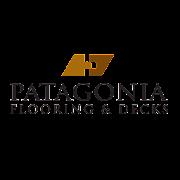 Patagonia Flooring Presupuestador