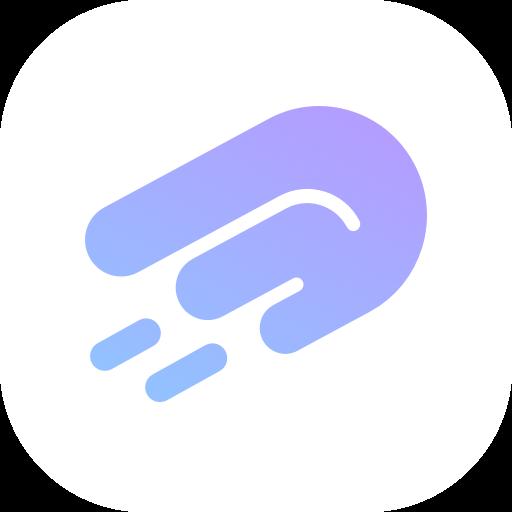 לודוס - אפליקציות ב-Google Play