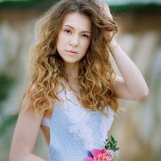 Wedding photographer Tatyana Shobolova (Shoby). Photo of 12.07.2016
