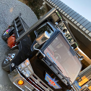 エルフトラック   07エルフ のカスタム事例画像 たっくんさんの2020年03月12日17:56の投稿