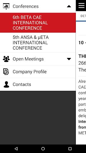 BETA-CAE Screenshots 11