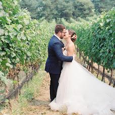 Wedding photographer Danielle Stone (DanielleStone). Photo of 22.04.2019