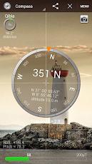 Smart Tools Screenshot 80